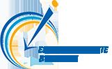 Еврофондовете в Сливен Лого
